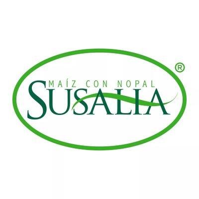 @SusaliaMx