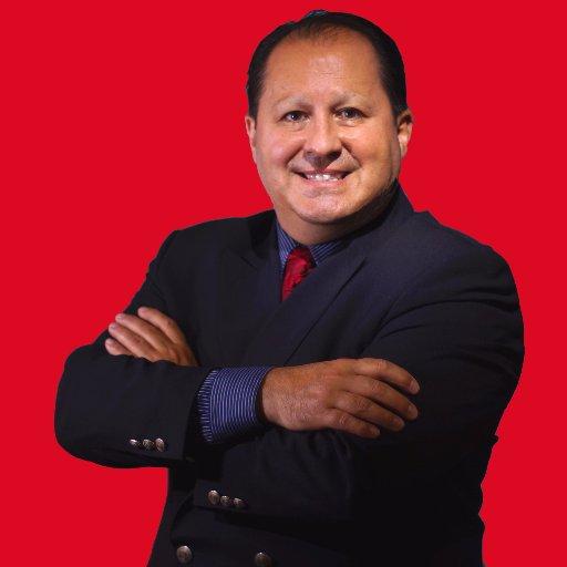 Erkan M. ALPMAN