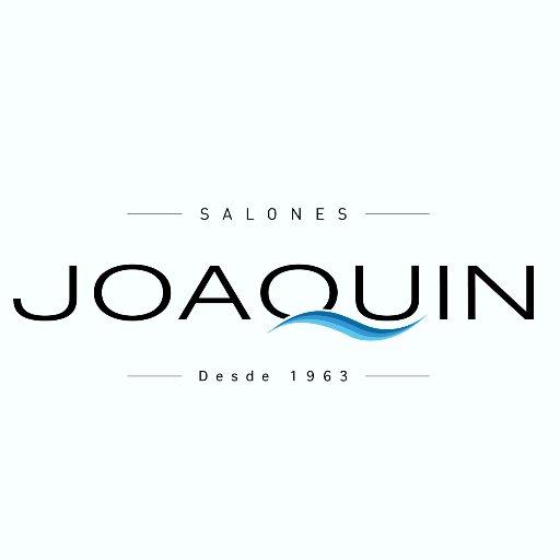 @Salones_Joaquin