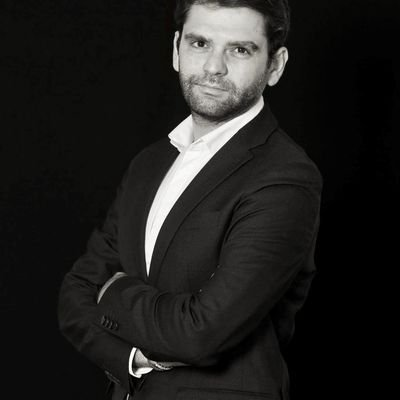 Axel Patinet (@AxelPatinet1) Twitter profile photo