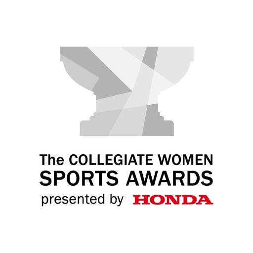 CWSA Honda Cup
