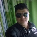 Miguel Angel (@01_rollerspad) Twitter