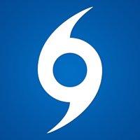 Hurricane Tracker App