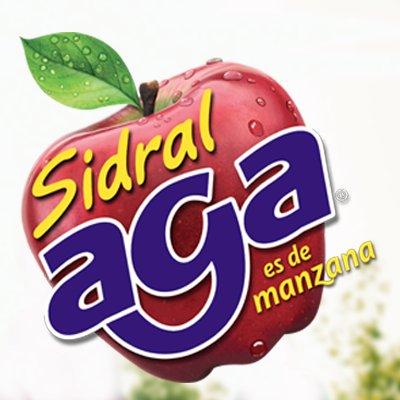 @Sidral_Aga