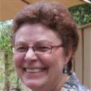 Linda Smith - @LearnMoreMath - Twitter