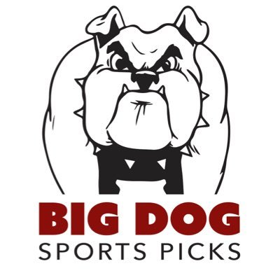 Big dog sports betting strux1 csgo betting
