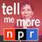 Meet Michel Martin & the Producers & Editors who bring you #NPRWIT each day! http://t.co/zykPzPwHZx … … @nprnews