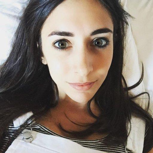 Antonia Carlotta