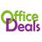 Office-Deals.nl
