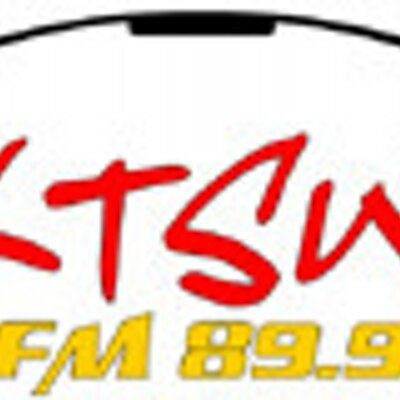 KTSW Promotions | Social Profile