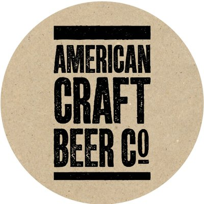 Best American Craft Breweries A To Z