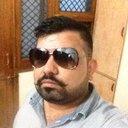 Ravi Singh (@11Singhravi) Twitter