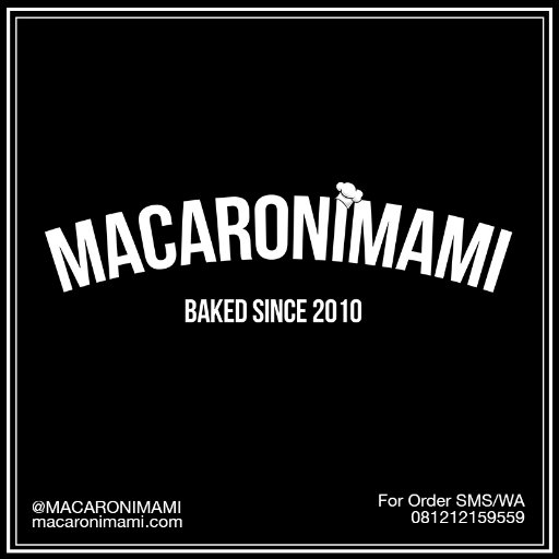 @MacaroniMami