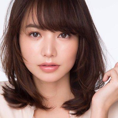 三枝こころ Kokoro Saegusa (@kokoro_s) | Twitter