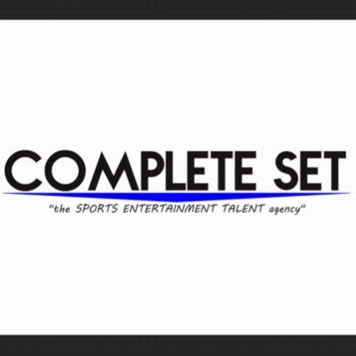 Complete SET Agency