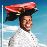 ANGOLA: Un nuevo presidente reformador sorprende al mundo con un giro hacia la democracia