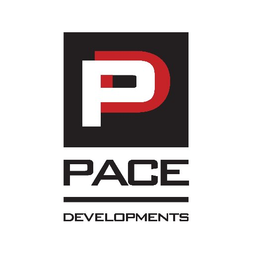PACE Developments