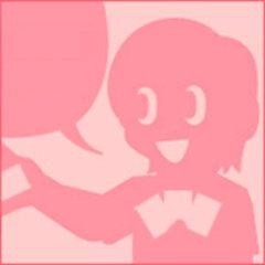 「魔法少女ザ・デュエル」 第三弾ブースター&スターター 発売まであと5日。  癒し系アイドルの魅力を紹介。 ヌイグルミは御守り。靴下は、、、  他にも魅力いっぱい。 5月2日(水)実物をカードを手にして、あなただけの魅力を見つけて… https://t.co/hZEznHNWTh