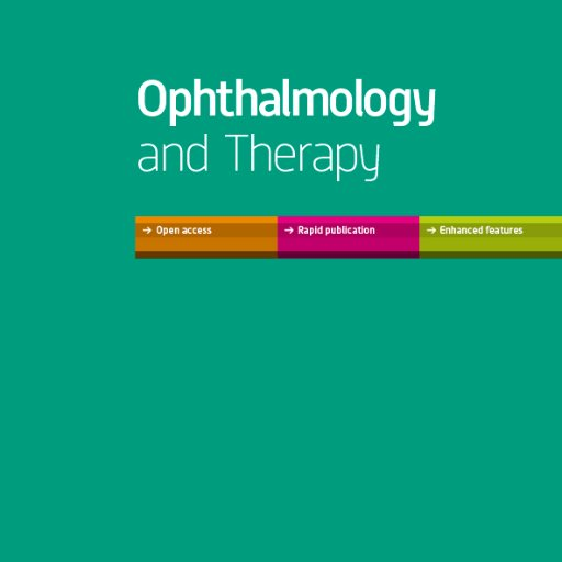 Ophthalmology Ther