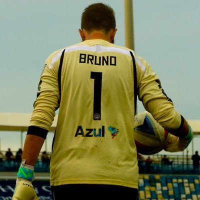 BrunoCCardoso