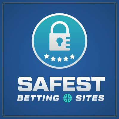 betting sites in tz