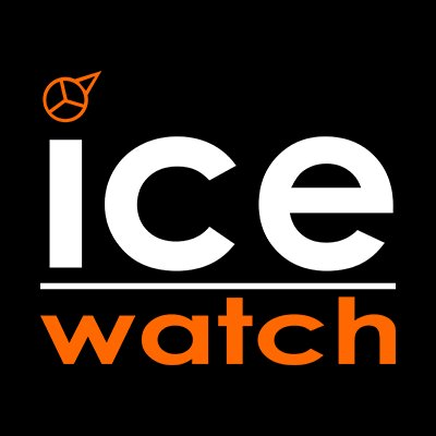 Ice-Watch México Social Profile