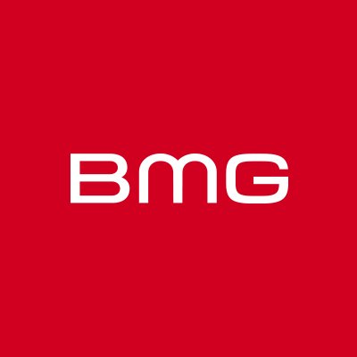 Bmg France On Twitter Joyeux Anniversaire A Theo Du Groupe