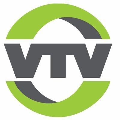 @VTVinfo
