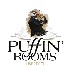 Puffin' Rooms