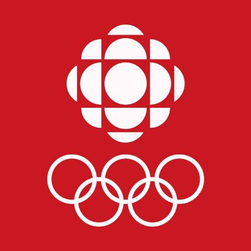 CBC Olympics