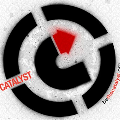 Catalyst Movement | Social Profile