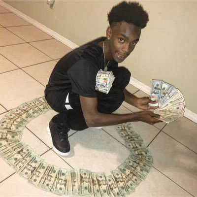 ynw melly - photo #23