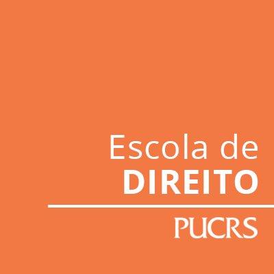 @EscDireitoPUCRS