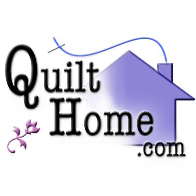 3 reviews of Quilt Home