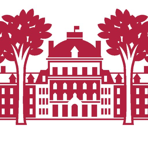 Swarthmore College (@swarthmore)   Twitter