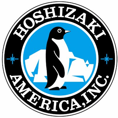 """Hoshizaki america, inc. On twitter: """"try our interactive ice."""