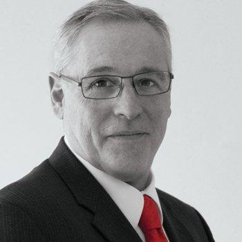 Bill McLoughlin on Muck Rack