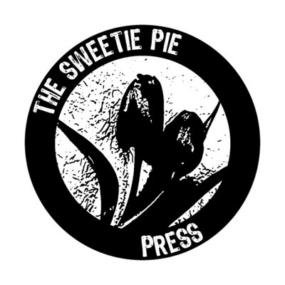 sweetie pie press | Social Profile
