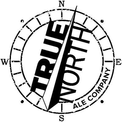 h pany logos box wiring diagram  true north ale co truenorthales twitter pany sweat h pany logos