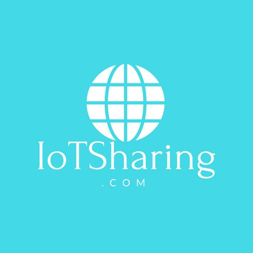 IoTSharing on Twitter: