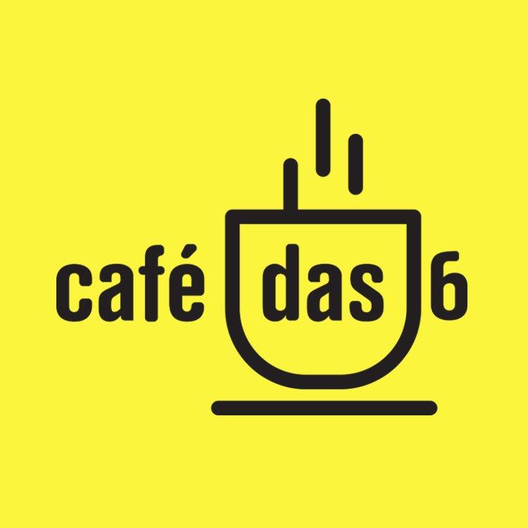 @CafeDas6SP