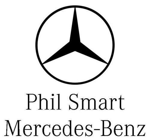 Mercedes Benz Psi Philsmartinc Twitter
