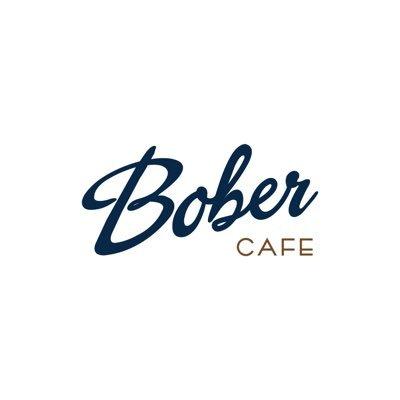 @BoberCafe
