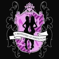 Pink Bimbo Academy (@bimboacademyger )