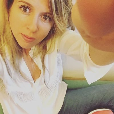 Florencia Bertotti Nude Photos 41