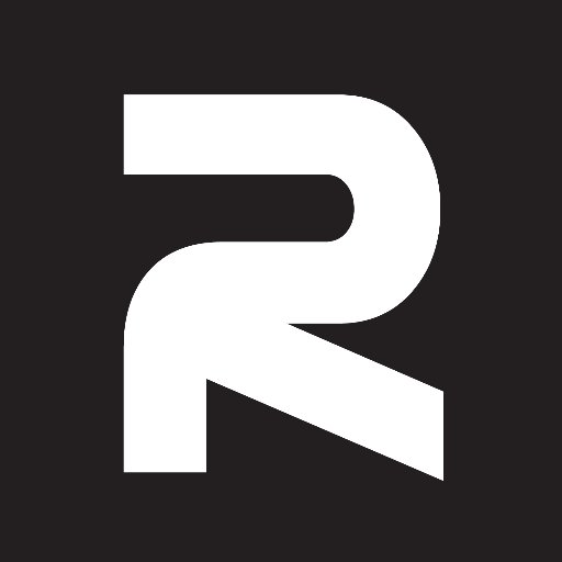Rallit.fi