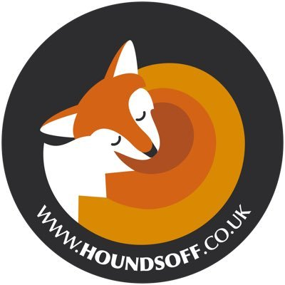 Hounds Off