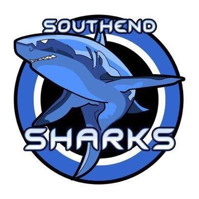 Southend Sharks