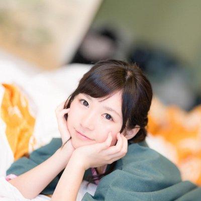 みさと's Twitter Profile Picture