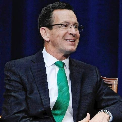 GovMalloyOffice
